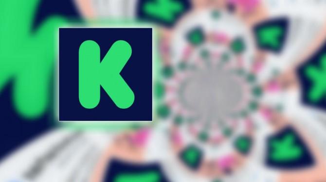 kickstarter twitter