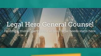 legal hero2