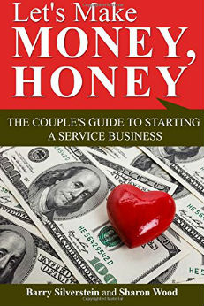 lets make money book
