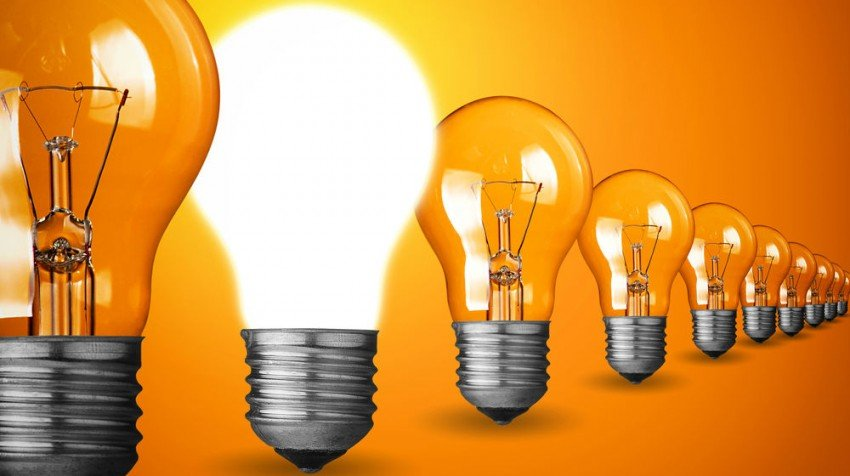 Good ideas are how investors earn return in excess of the index.