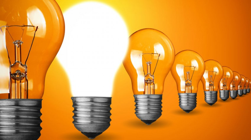 Turn Ideas into Products, Find the Right Social Media Management and More