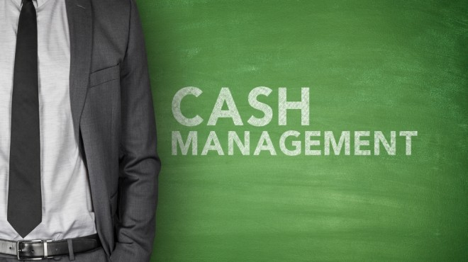 managing your business cash flow