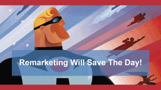 remarketing facts 1