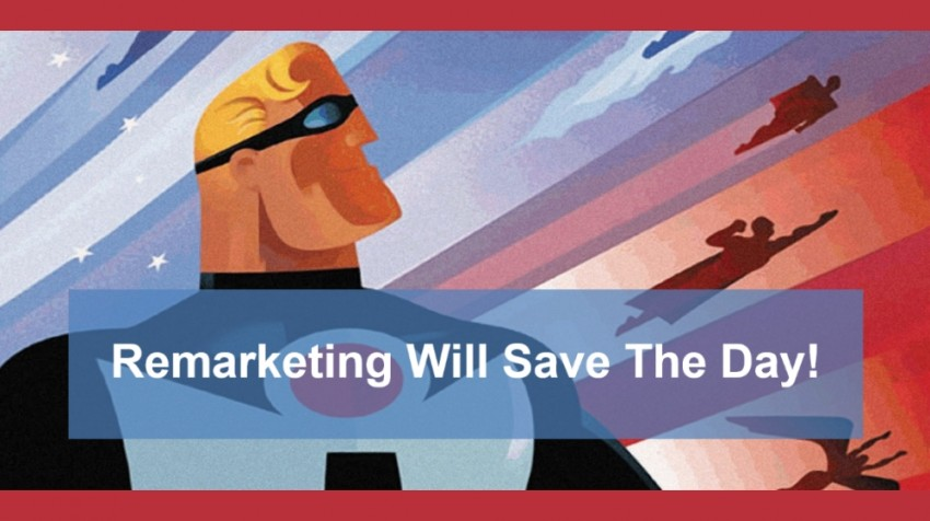 remarketing facts