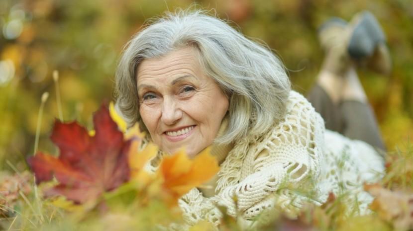Retirement Gap