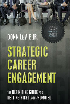 strategic career engagement