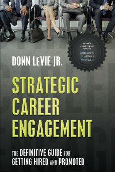 Strategic Career Engagement