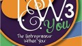 the entrepreneur within you 3