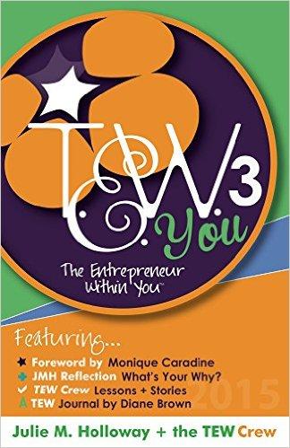 Entrepreneur Within You 3