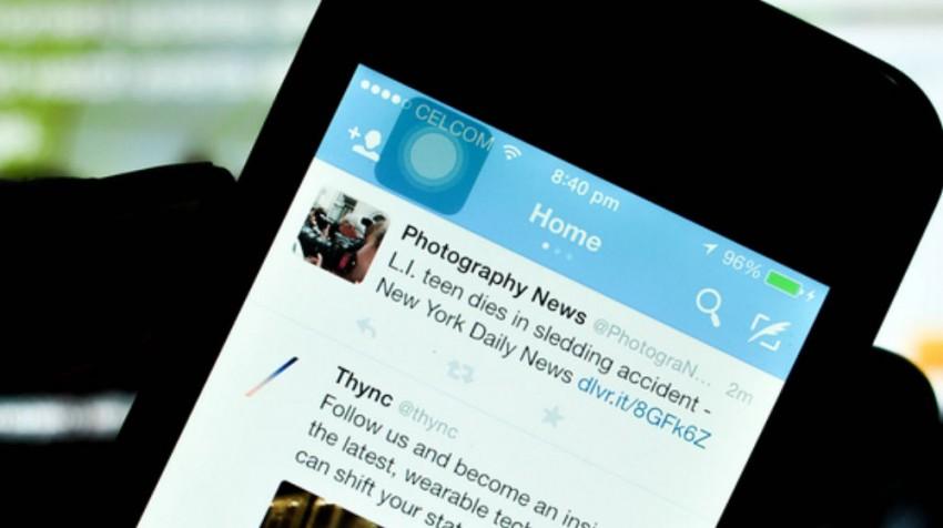 Instagram Hits Major Milestone, Twitter Announces Redesign