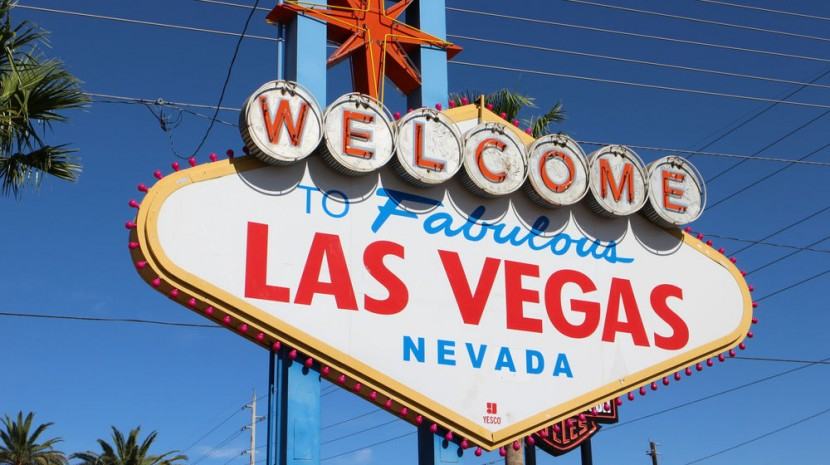 New Nevada Commerce Tax