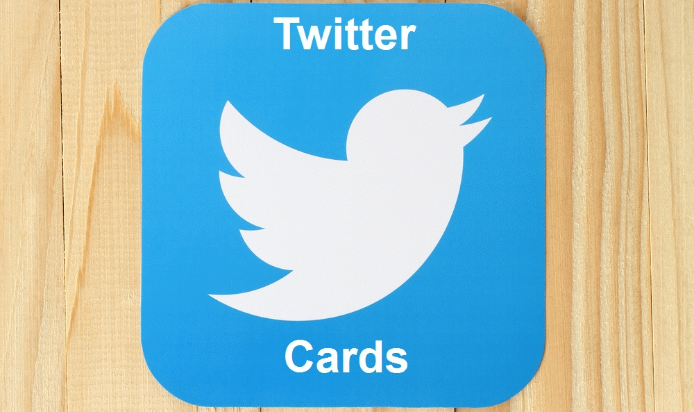 What Are Twitter Cards and How Do I Use Them? – Small Business Trends