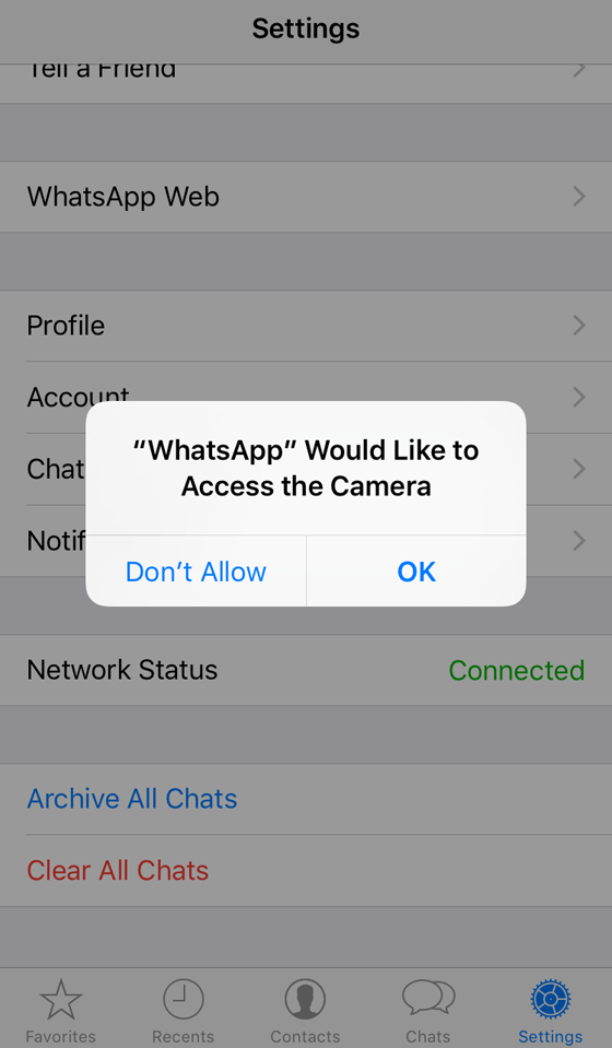 what is whatsapp for business
