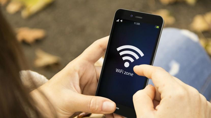 Wireless Automation