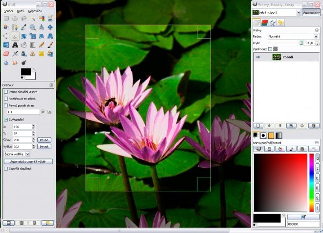 Photo Apps for Windows
