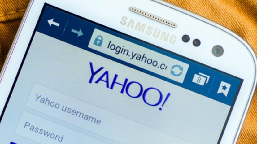 Google Yahoo Deal