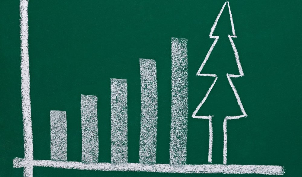 5 Tips to Prepare You and Your Business for the Holidays