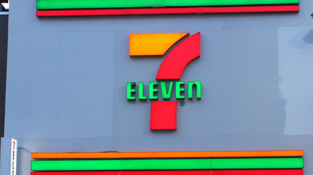 7-Eleven Introduces Discounts to Recruit Veterans as Franchise Owners