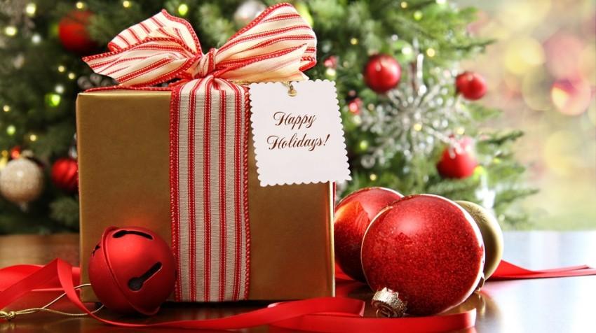 Best Business Gifts Under $25