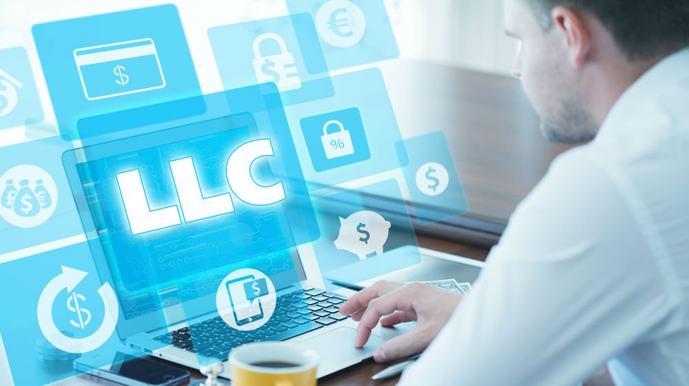 How to Change Your Sole Proprietorship to an LLC: 6 Easy Steps