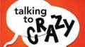 Talking to CrazyEdit