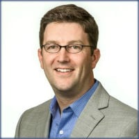 Interview With :   Andy MacMillan, CEO of marketing automation service Act-On Software