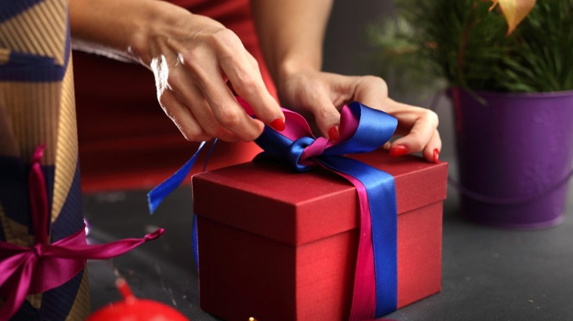 Business Gifts Under $100