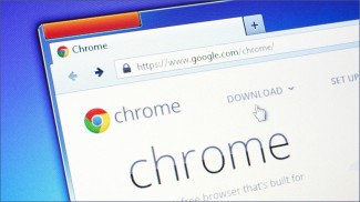 Google Chrome Support