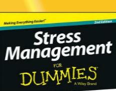 dummies book