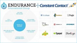 endurance constant contact