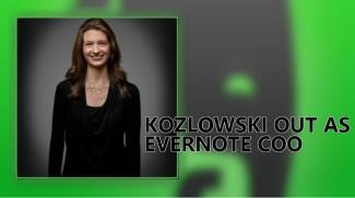 evernote kozlowski 2
