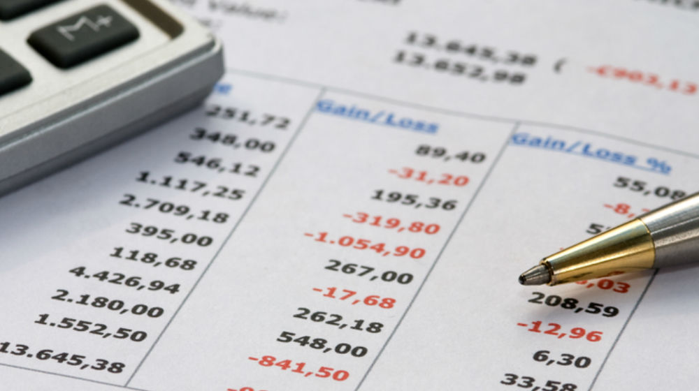 Time and Expense Tracking