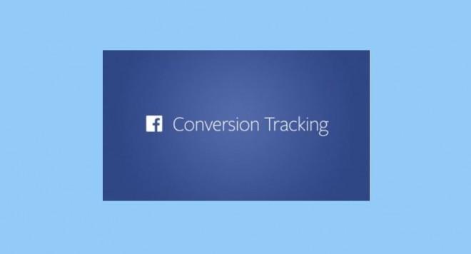 facebook pixel convversion tracking 2