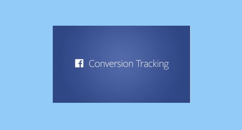 facebook pixel convversion tracking 2
