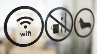 Free WiFi to Your Customers
