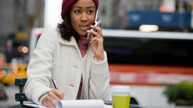 22 Secrets to Hiring a Virtual Assistant