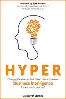 hyper book