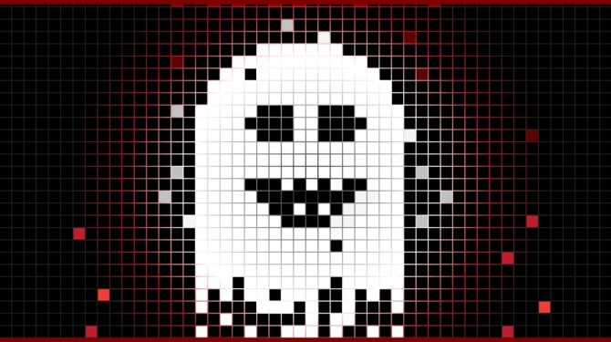 infected apple apps XcodeGhost