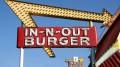 innoutburger