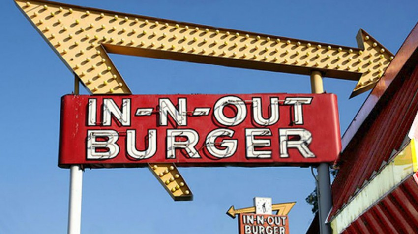 in n out burger lawsuit