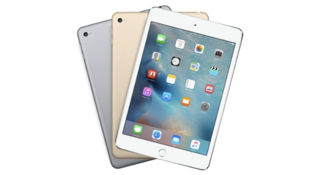 Tablet Gift Ideas for 2015