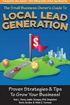 Guide to Local Lead Generation
