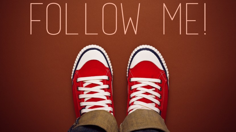 Lose Followers