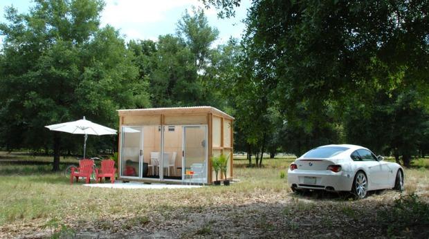 metroshed-modern-shed-cabana-9x13-15c-lg