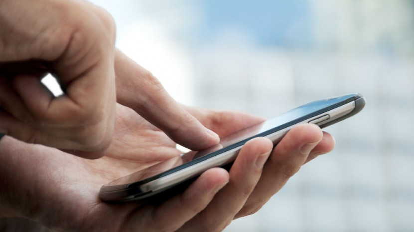 Business Need a Mobile App