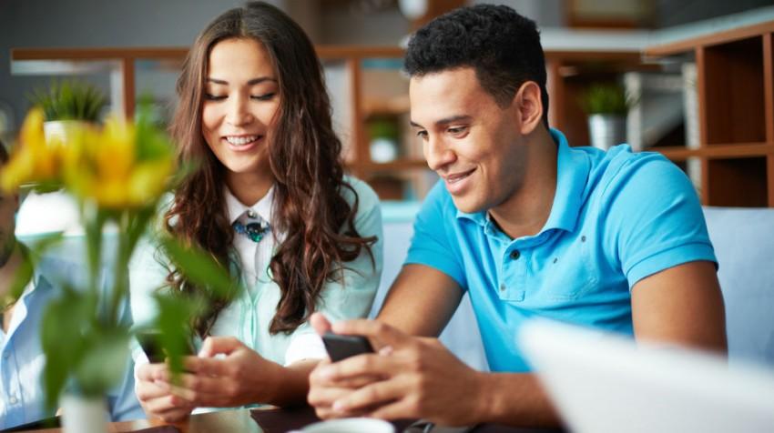 Mobile Commerce Tips