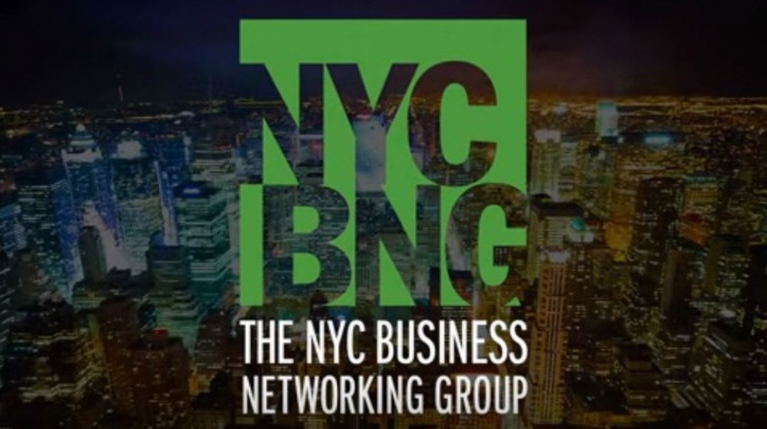 Business Financing and Networking Events are Just Around the Corner