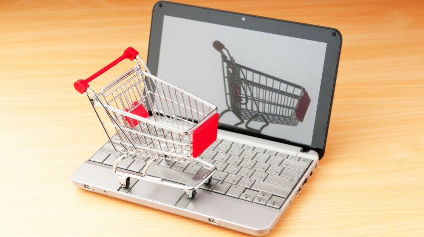 Abandoned Shopping Cart? Here's How You Contact the Owner - Small Business Trends