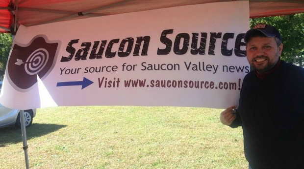 Saucon Source is a Local News Site Turned Business - Small ...