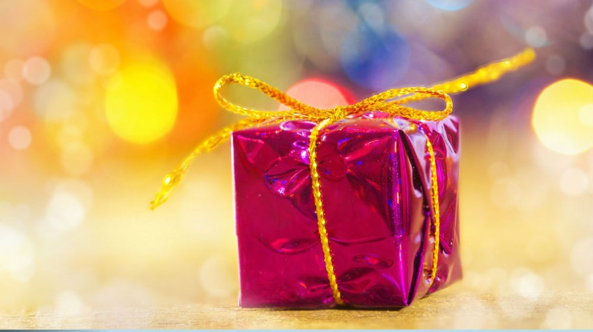 Best Business Gifts Under $10